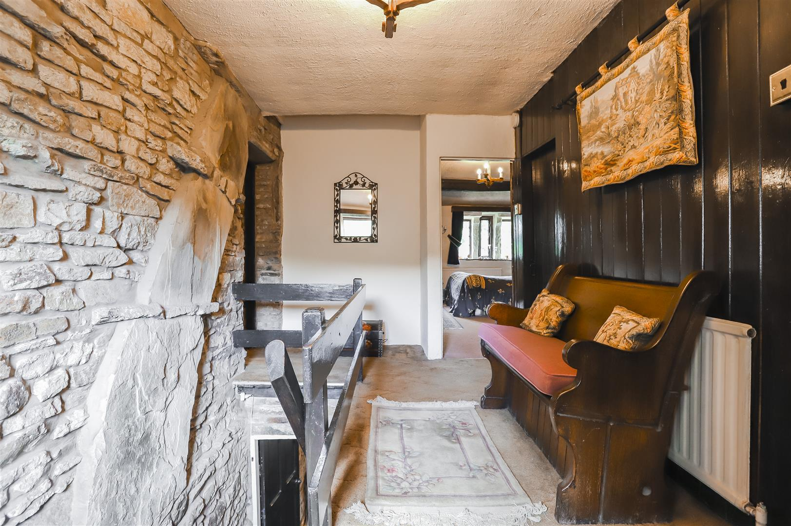3 Bedroom House For Sale - Image 78